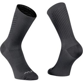 Northwave Switch Socks black
